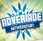 Adveriade